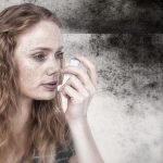 What Should I Do If I Have Mold and Asthma?