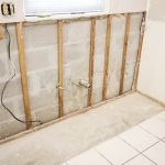 The Five Steps of a Successful Mold Remediation Process