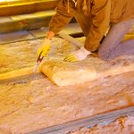 Mold in Attic Spaces: Causes and Tips for Remediation