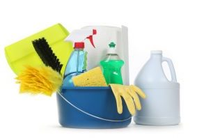Are You Currently Looking for the Best Way to Kill Mold?