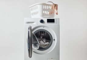 Preventing Your Appliances from Becoming Mold with These Tips