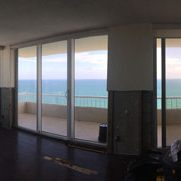 Singer Island Penthouse Mold Remediation1